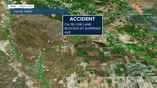 Taft Highway Deadly Crash.jpg