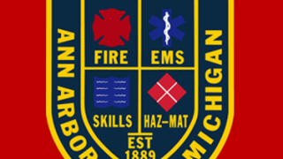 ann arbor firefighters.png