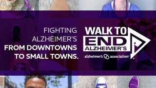 ALZ-WALK2020-Downtowns-IG_FB.jpg