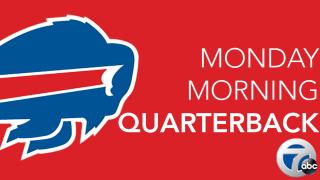 Monday Morning Quarterback full