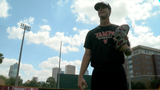 tampa-baseball.png