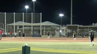 Baseball sports tournament.png