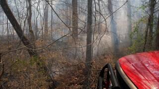 Putnam County Wildfire 2.jpg