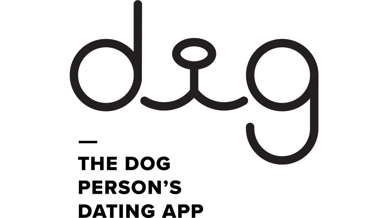 dig dog persons dating app.png