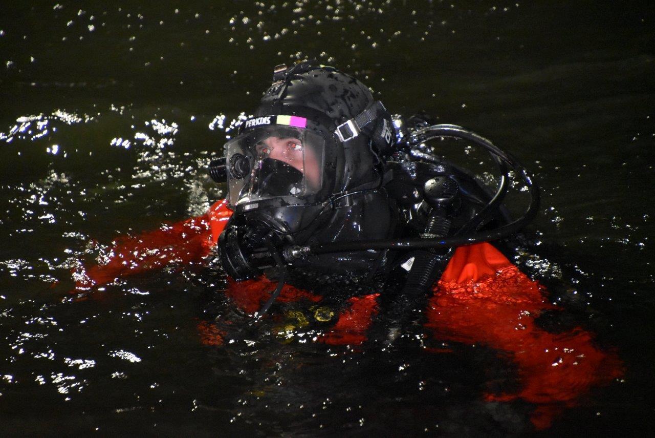 pendleton_way_dive_rescue_2.jpg