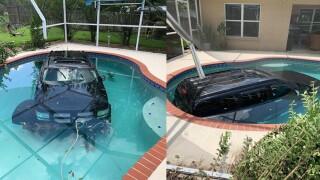 car in pool hillsborugh county.jpg