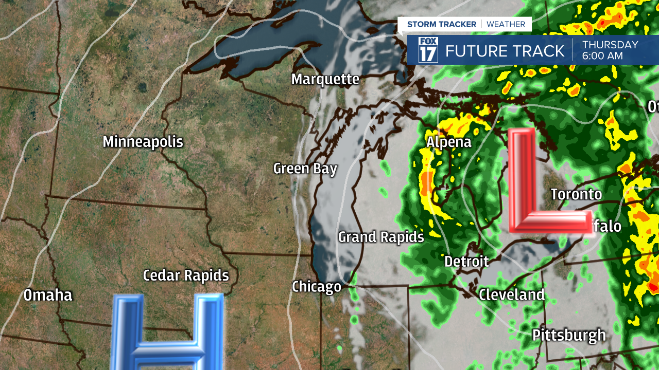 6Z RPM 12KM Midwest.png