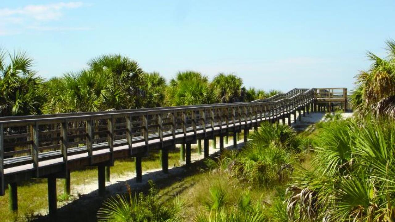 Florida State Parks - Caladesi Island State Park 2.jpg