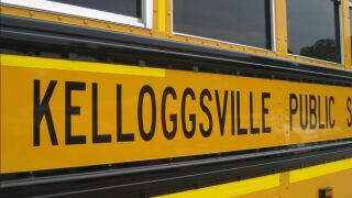 Kelloggsville schools, Wyoming PD investigating altercation at highschool
