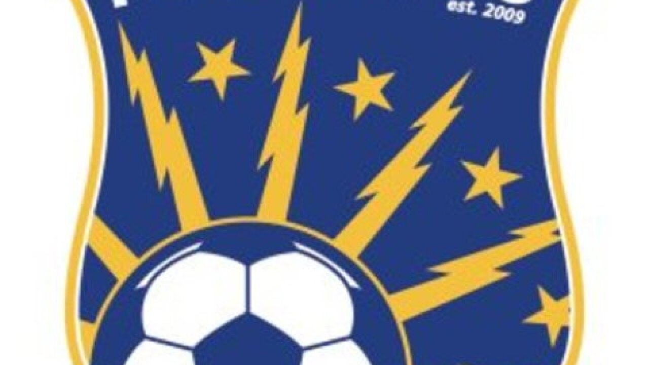 FC Buffalo announces 2018 schedule