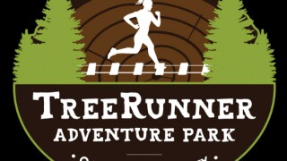 Tree runner adventure park oakland university.jpg