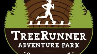 Tree runner adventure park oakland university.jpg