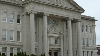Boone County Courthouse.PNG