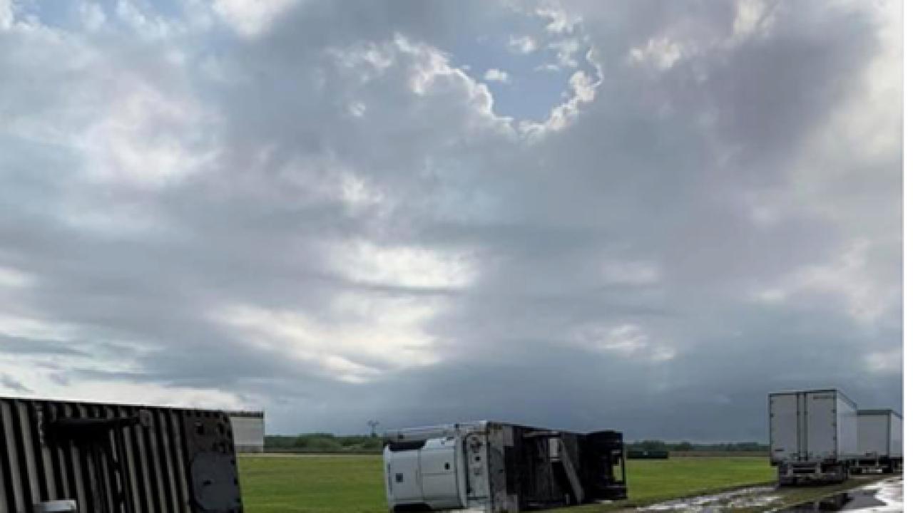 Okkechobee County tornado.PNG