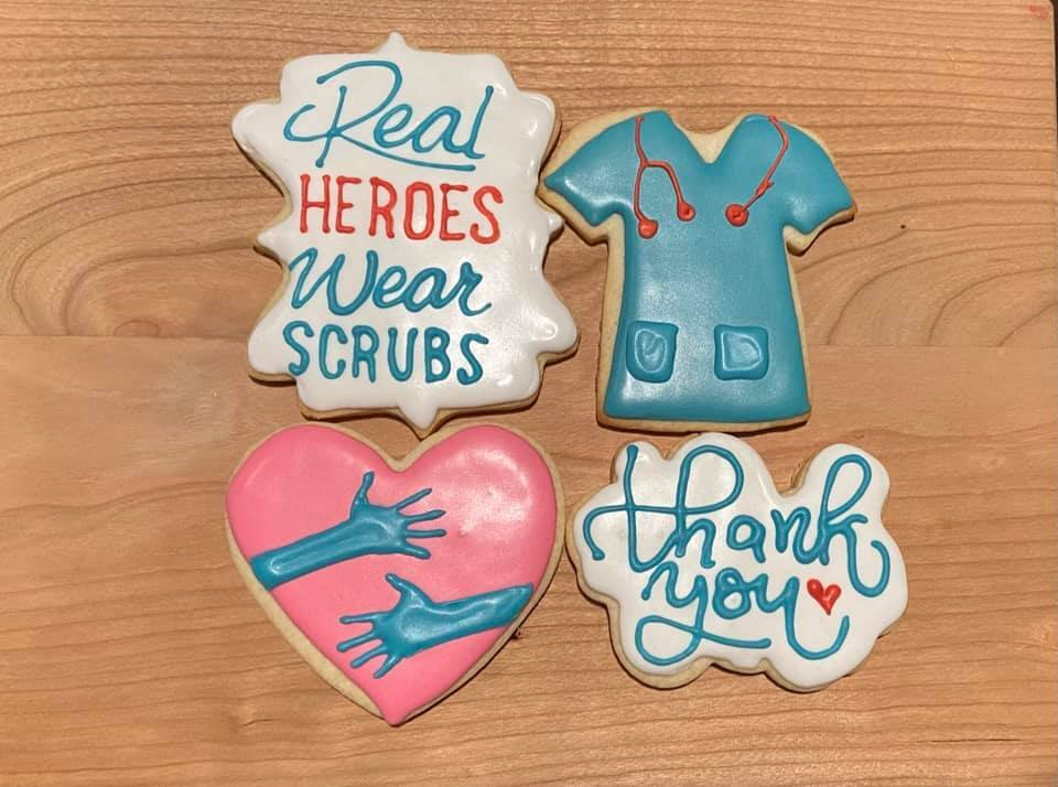 Cookies for Caregivers03.jpg