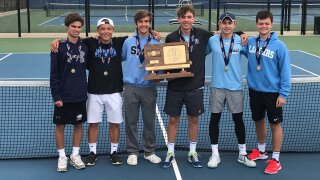 SM East tennis state champs.jpg