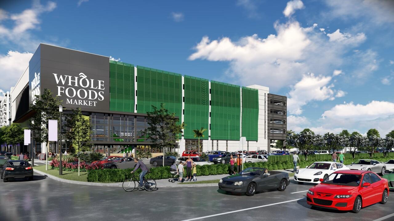 Whole Foods Market at Midtown Tampa.jpg