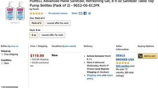 sanitizer gouging2.jpg