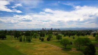 park hill golf course.jpg