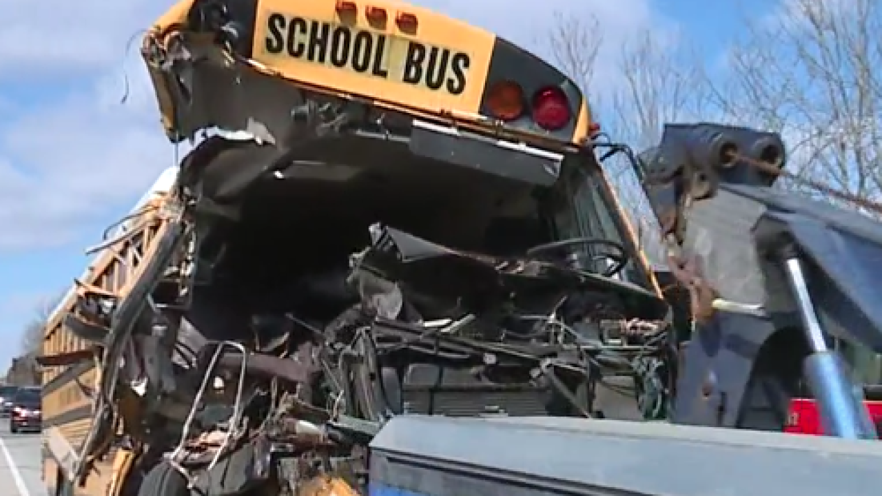 School_bus_crash_South_Dearborn_County_Community_Schools.png