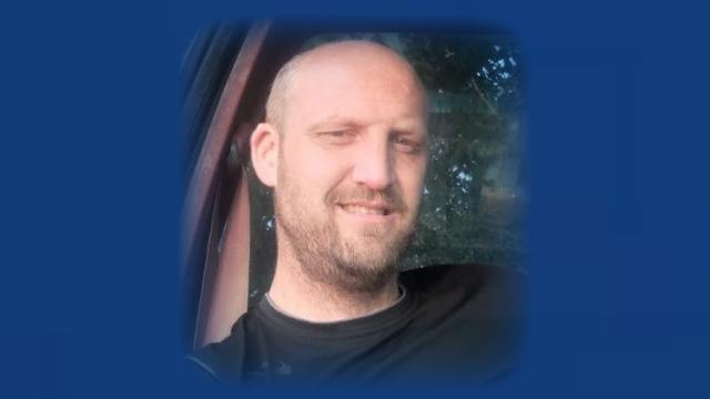 Josh Weldon Porter October 22, 1988 - September 23, 2021