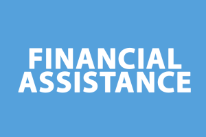 financial-assistance.png