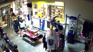 5280 boardshop.JPG