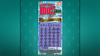 Florida-100x-the-Cash-FLORIDA-LOTTERY.png