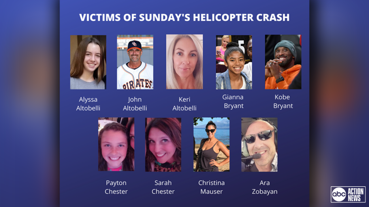 victims-kobe-bryant-helicopter-crash.png