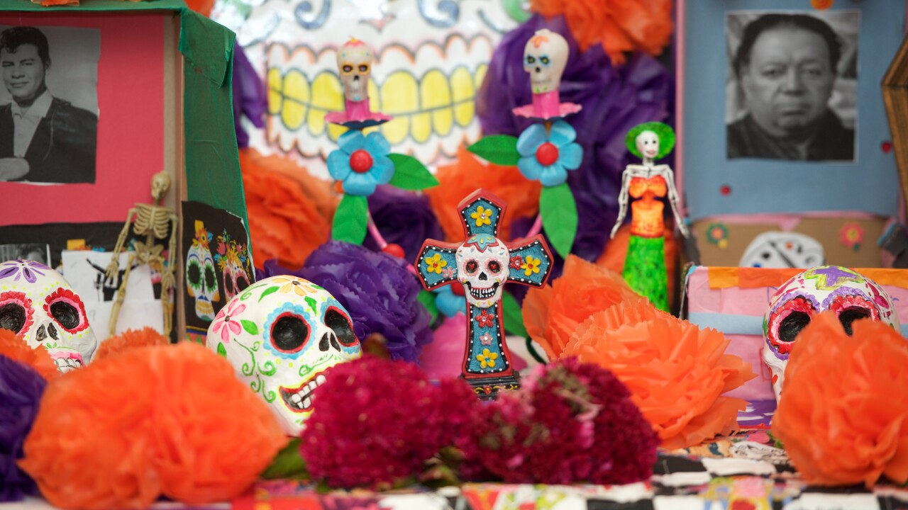 Day of the Dead 134.jpg