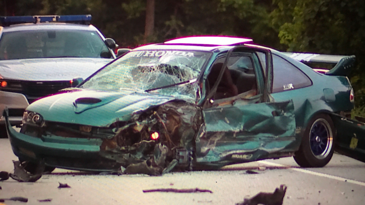 WCPO damaged honda winchester crash.png