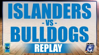 Islanders_Bulldogs_Replay (1).jpg