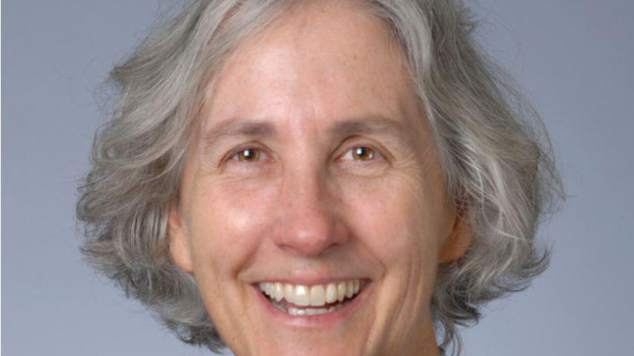 Theresa Cullen.JPG
