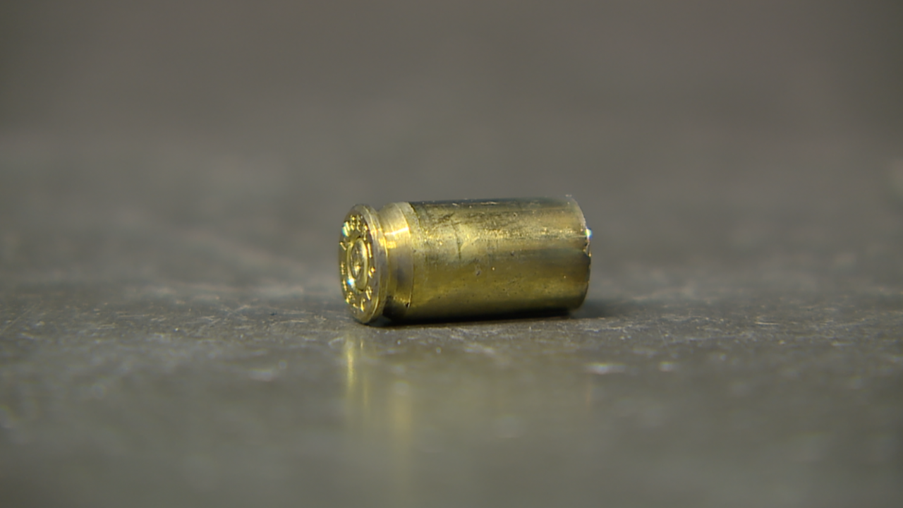 Spike in approved carry concealed weapon licenses