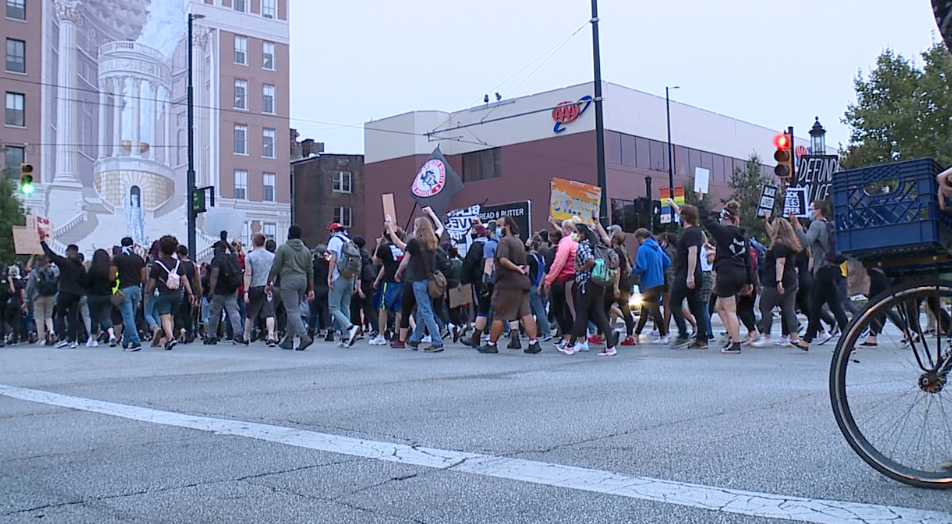 Cincinnati protests Breonna Taylor.png