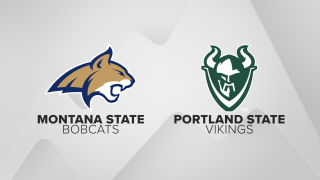 Montana State Portland State.png