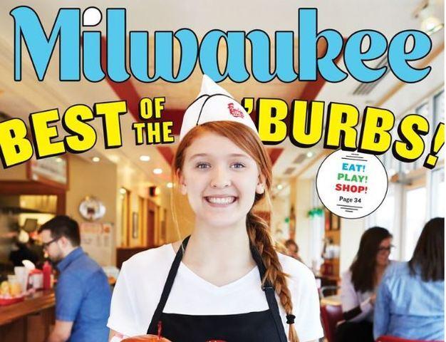 14 ways to celebrate Milwaukee Day