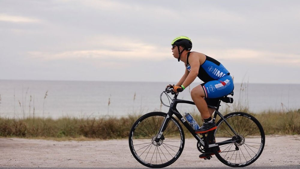 Chris-Nikic-first-Ironman-with-Down-Syndrome-6.jpg