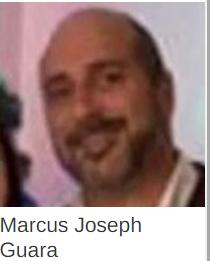 Marcus Joseph Guara.PNG