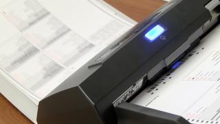 platte county scanner.png