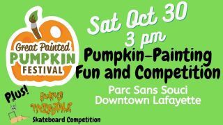 Great Painted Pumpkin Eventbrite image (1).jpg
