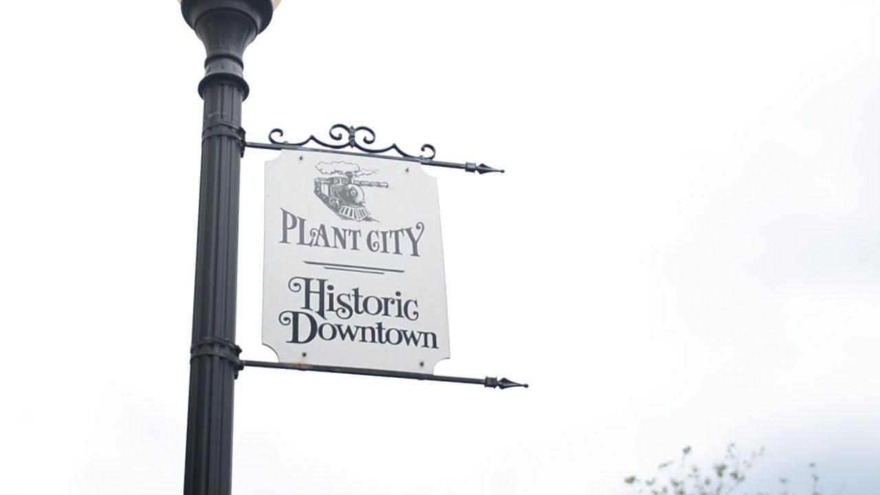 plant-city2.jpg