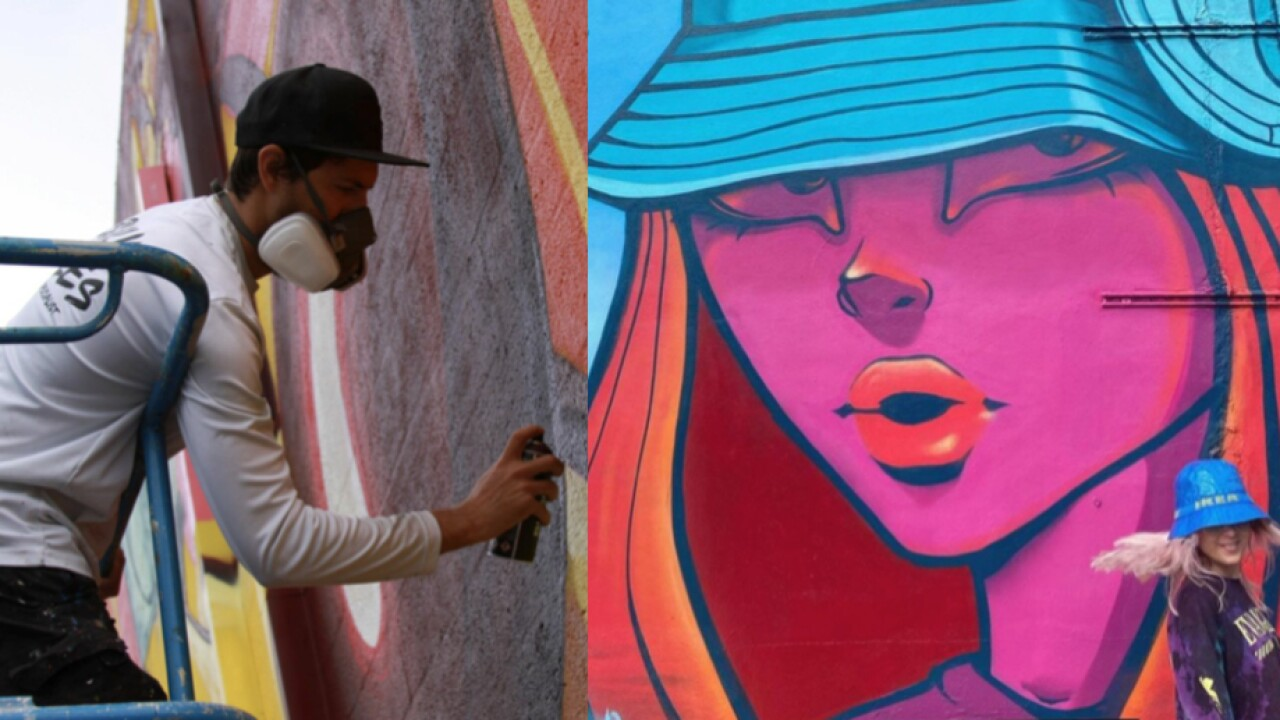 Delray Beach graffiti artists.jpg