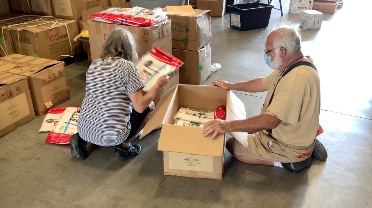 photo-by-mckenna-king-donations-red-cross-hurricane-prepardness2.png