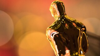 What to expect at the Academy Awards