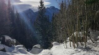 Kathy Crusan-Ford-rmnp-snow.jpg