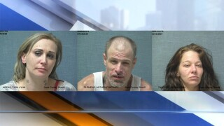 Stark County Trio Arrested.jpg