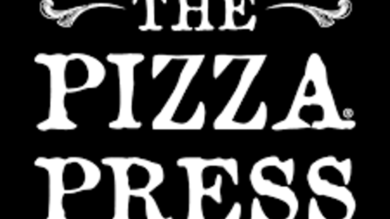 Raise Dough to Fight Suicide at Bakersfield Pizza Press