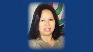 Anh Thi Hoang Doan March 10, 1943 - August 28, 2021