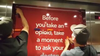 Your Healthy Family: UCHealth campaign encourages patients to ask about pain killers